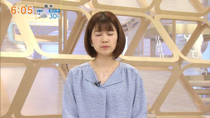 2020年06月28日竹内友佳の画像04枚目