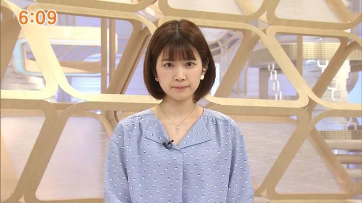2020年06月28日竹内友佳の画像05枚目