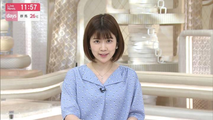 2020年06月28日竹内友佳の画像11枚目