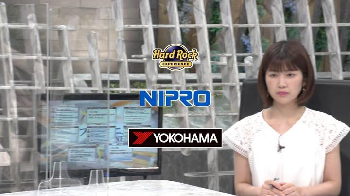 2020年06月29日竹内友佳の画像02枚目