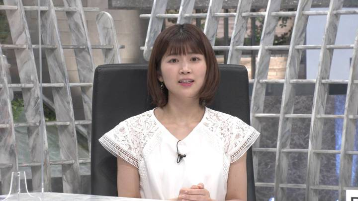 2020年06月29日竹内友佳の画像12枚目