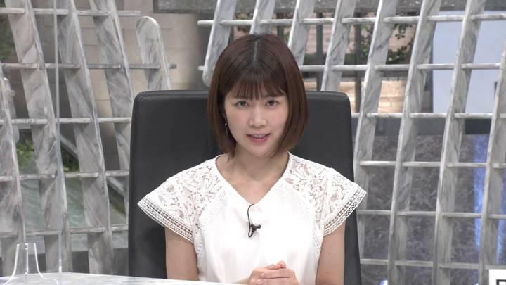 2020年06月29日竹内友佳の画像13枚目