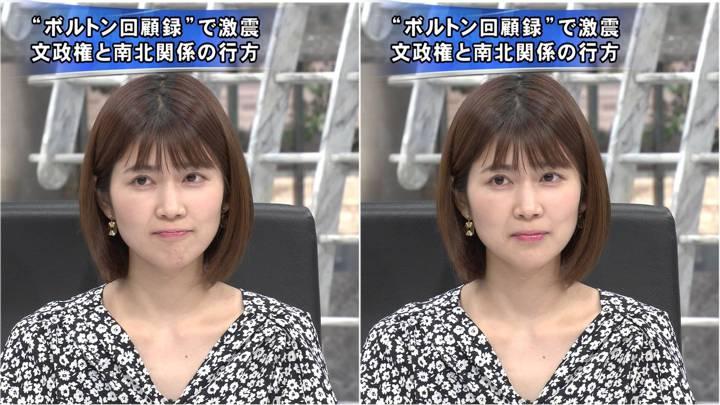 2020年06月30日竹内友佳の画像02枚目