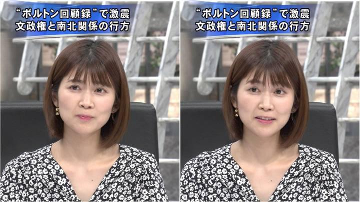 2020年06月30日竹内友佳の画像03枚目