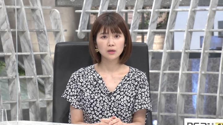 2020年06月30日竹内友佳の画像12枚目