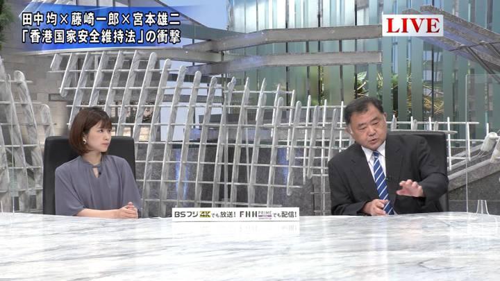 2020年07月01日竹内友佳の画像04枚目