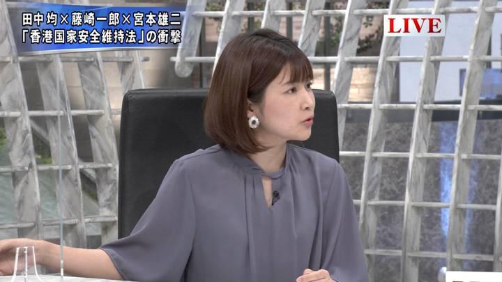 2020年07月01日竹内友佳の画像06枚目