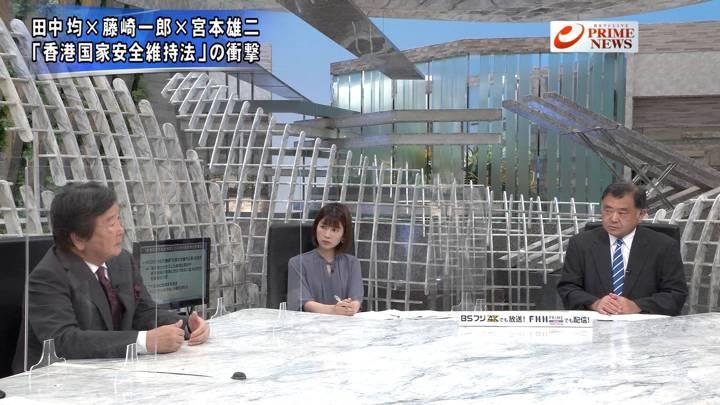 2020年07月01日竹内友佳の画像08枚目
