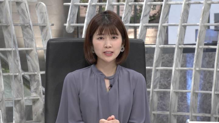 2020年07月01日竹内友佳の画像11枚目