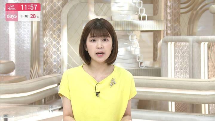 2020年07月04日竹内友佳の画像10枚目