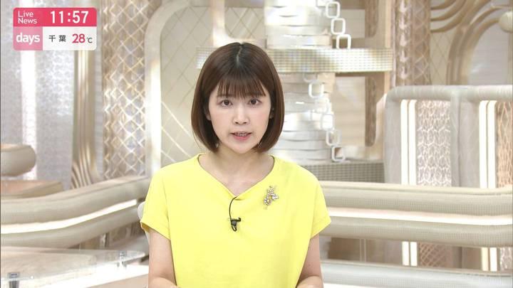 2020年07月04日竹内友佳の画像11枚目