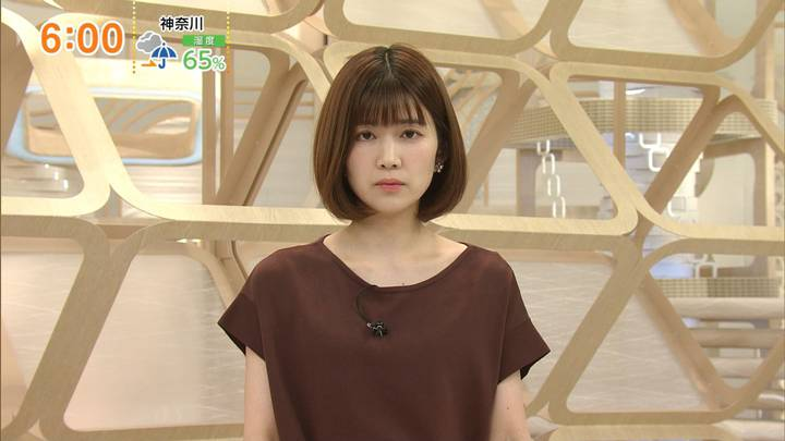 2020年07月05日竹内友佳の画像01枚目