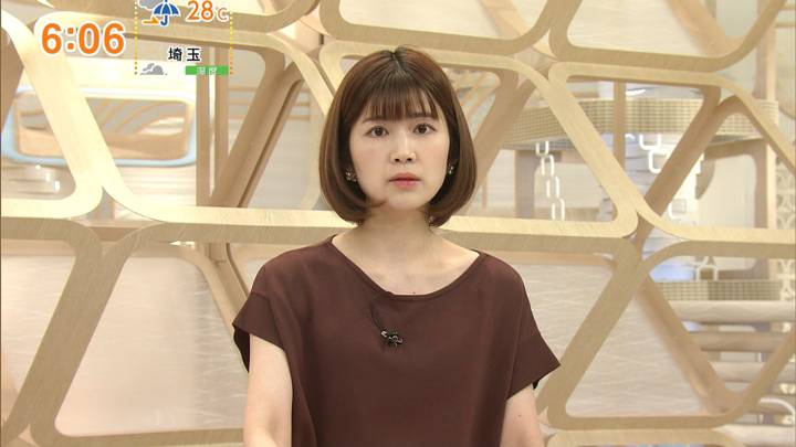 2020年07月05日竹内友佳の画像03枚目