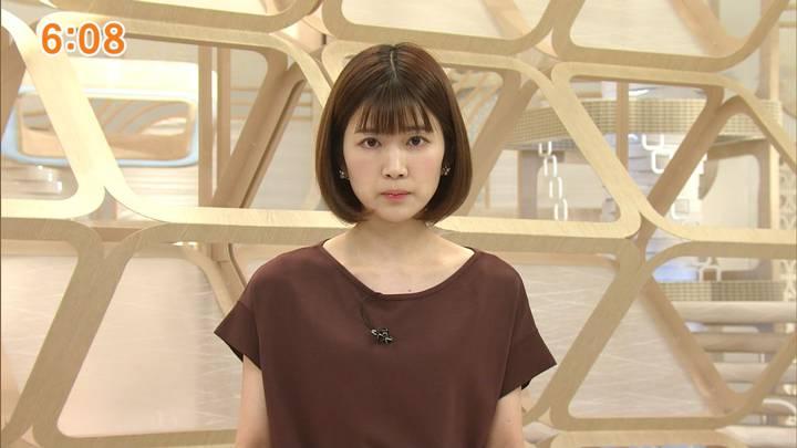 2020年07月05日竹内友佳の画像04枚目