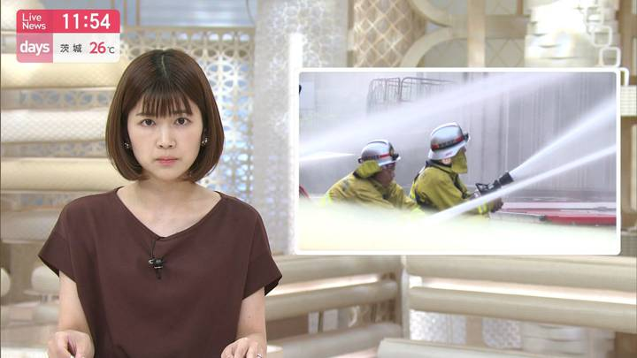 2020年07月05日竹内友佳の画像09枚目