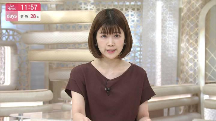 2020年07月05日竹内友佳の画像10枚目