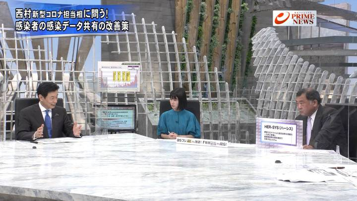 2020年07月06日竹内友佳の画像04枚目