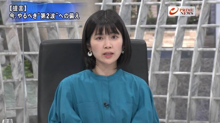 2020年07月06日竹内友佳の画像09枚目