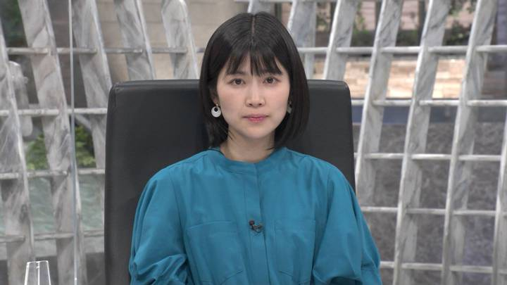2020年07月06日竹内友佳の画像12枚目