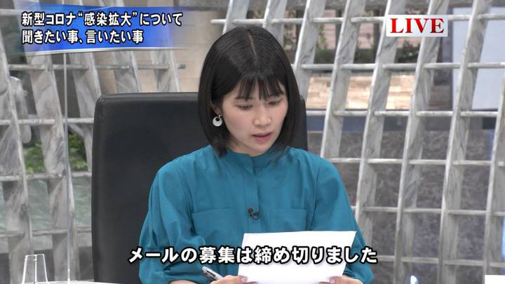 2020年07月06日竹内友佳の画像13枚目