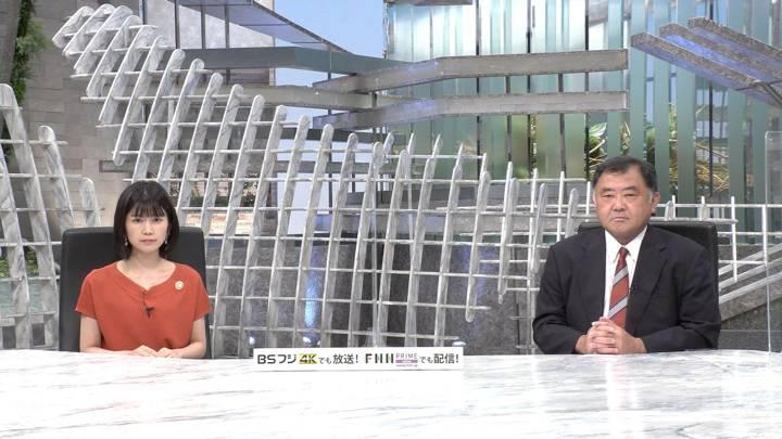 2020年07月07日竹内友佳の画像01枚目