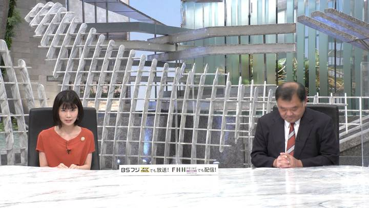 2020年07月07日竹内友佳の画像02枚目