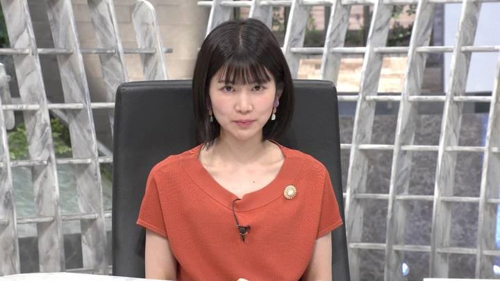2020年07月07日竹内友佳の画像09枚目