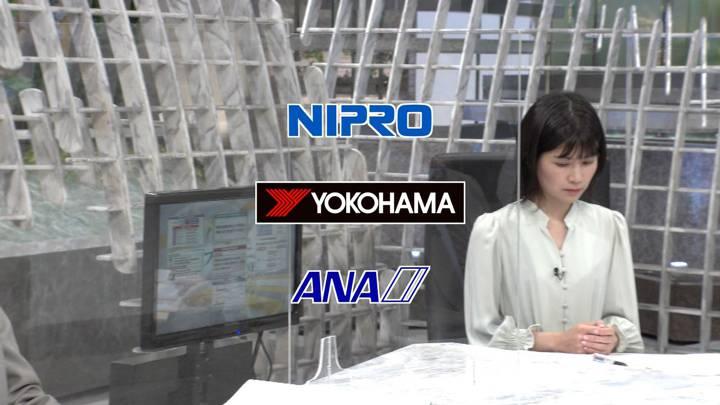 2020年07月08日竹内友佳の画像01枚目