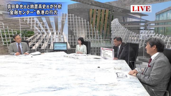 2020年07月08日竹内友佳の画像04枚目