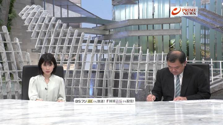 2020年07月08日竹内友佳の画像06枚目
