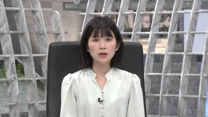 2020年07月08日竹内友佳の画像09枚目