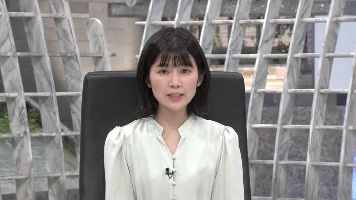 2020年07月08日竹内友佳の画像10枚目