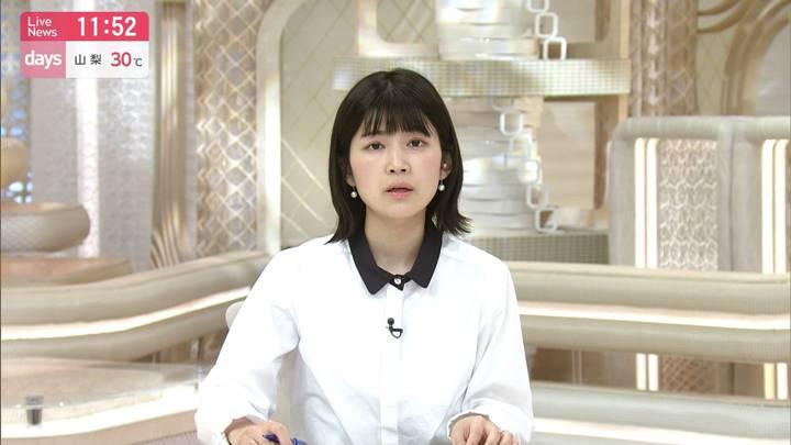 2020年07月11日竹内友佳の画像10枚目
