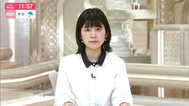 2020年07月11日竹内友佳の画像12枚目