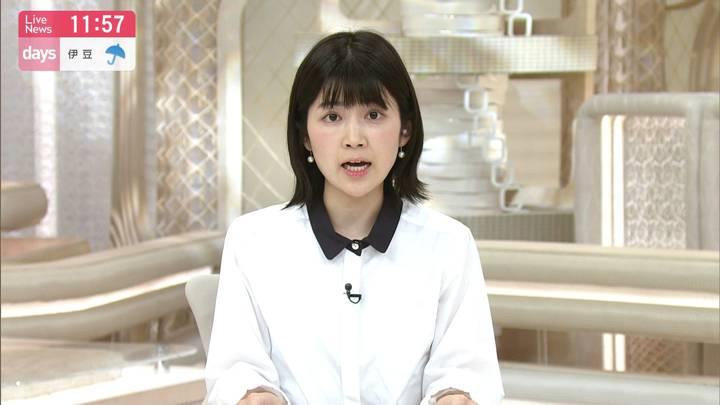 2020年07月11日竹内友佳の画像13枚目
