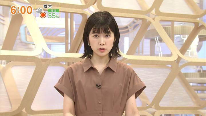 2020年07月12日竹内友佳の画像01枚目