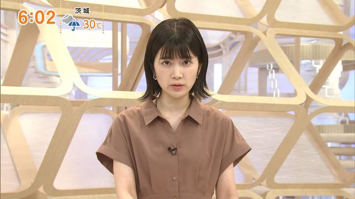 2020年07月12日竹内友佳の画像02枚目