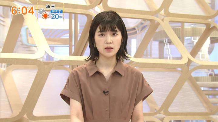 2020年07月12日竹内友佳の画像03枚目