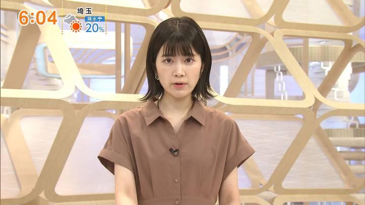2020年07月12日竹内友佳の画像04枚目