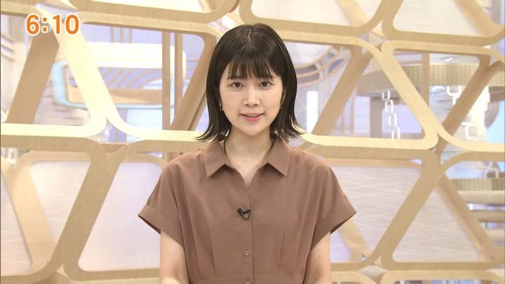 2020年07月12日竹内友佳の画像06枚目