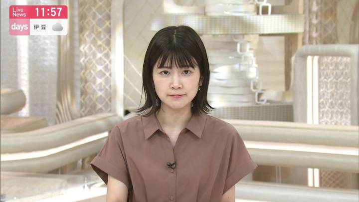 2020年07月12日竹内友佳の画像11枚目