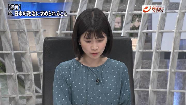 2020年07月13日竹内友佳の画像06枚目