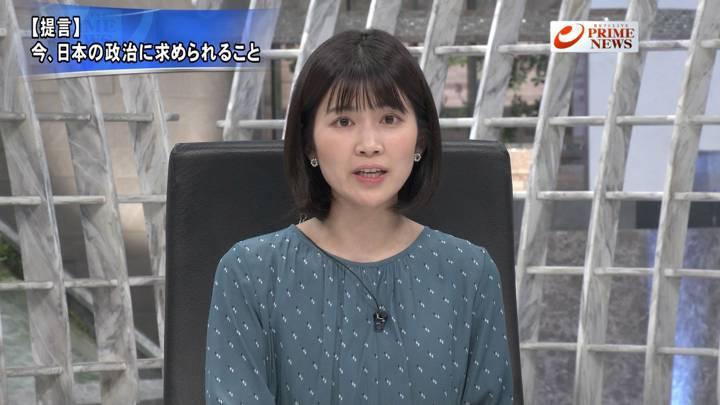2020年07月13日竹内友佳の画像07枚目