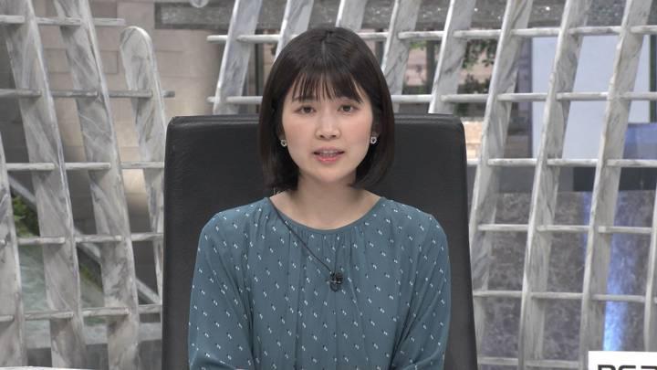 2020年07月13日竹内友佳の画像09枚目