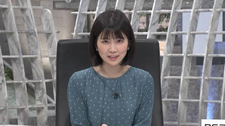2020年07月13日竹内友佳の画像10枚目
