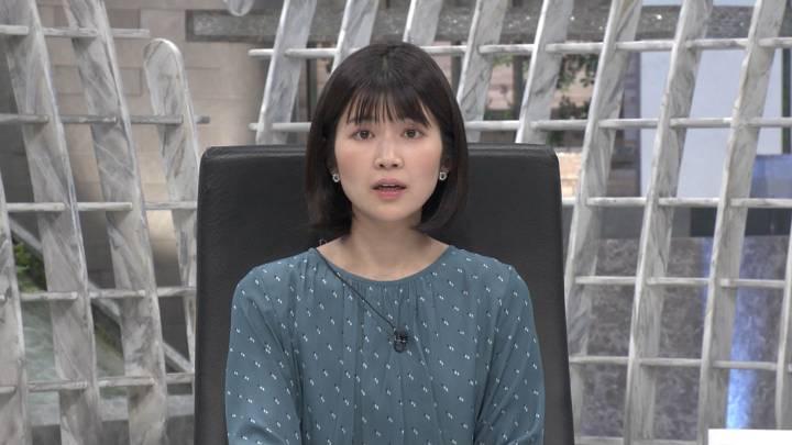 2020年07月13日竹内友佳の画像11枚目
