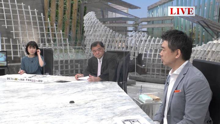 2020年07月13日竹内友佳の画像13枚目