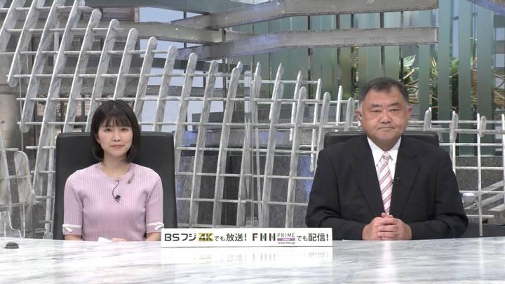 2020年07月20日竹内友佳の画像01枚目