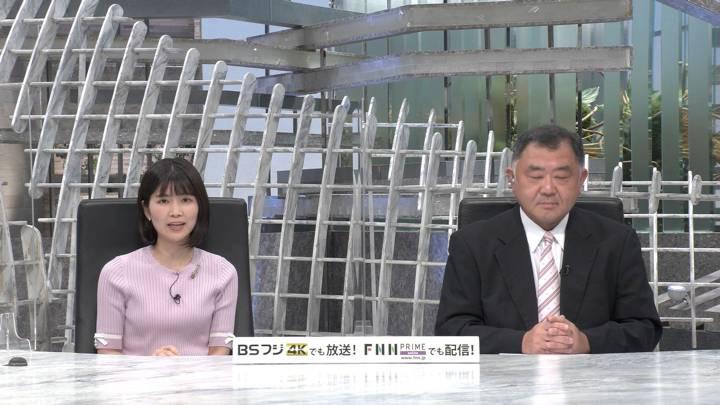 2020年07月20日竹内友佳の画像03枚目
