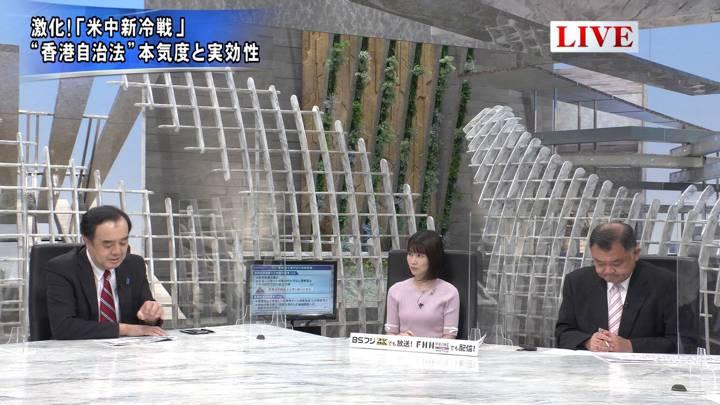 2020年07月20日竹内友佳の画像04枚目